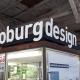 Lederworkshop - Coburger Designtage 2019